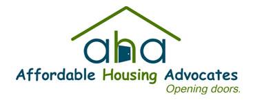 aha_logo_2012.jpg