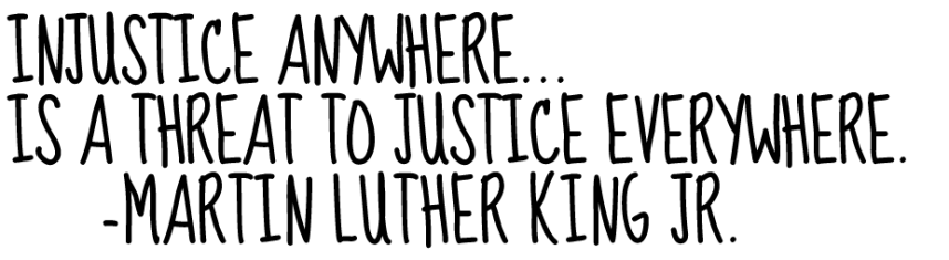 Martin-Luther-King-Jr-quote