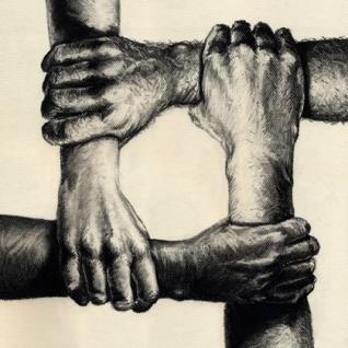unity-11