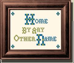 homeFrame