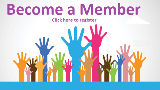 become a member 2018 2019 greater cincinnati homeless coalition