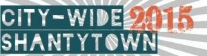 shantytown-logo-2015