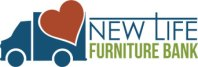 NLFurnitureLogo