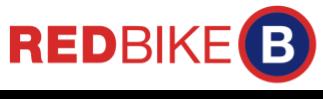 redbike logo