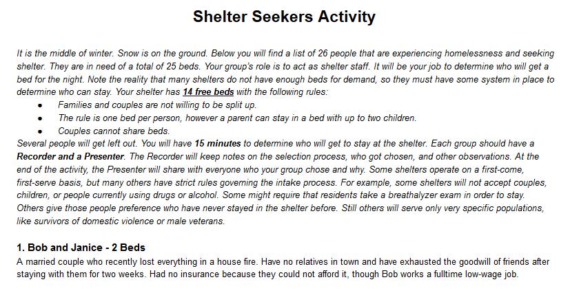 ShelterSeekersShot