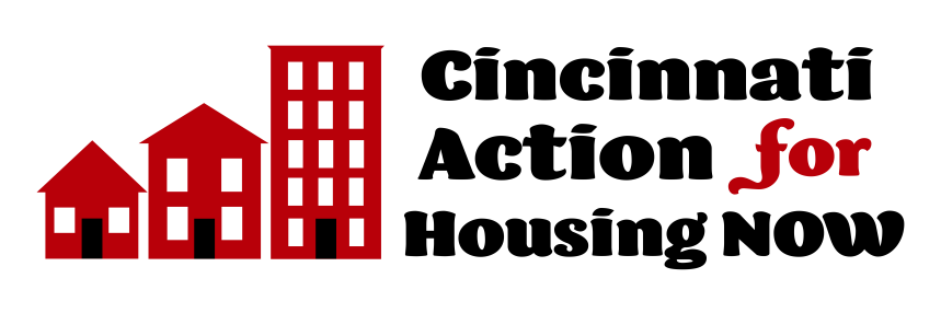final logo words