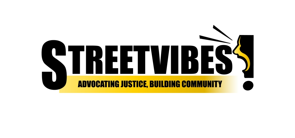 Streetvibes Logo